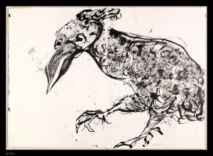 Oiseaux-03XX