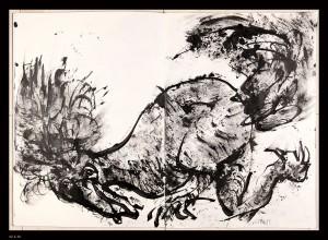 Oiseaux-04XX