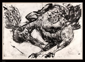 Oiseaux-06XX