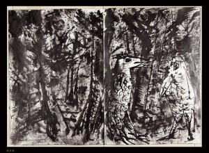 Oiseaux-08XX